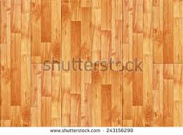 Top View Of Seamless Wood Laminated Parquet Floor Texture Pattern As Interior Design Background
