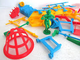 Mouse Trap Board Game Pieces