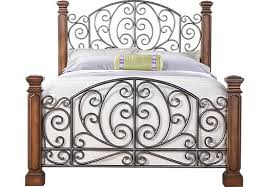 Rooms To Go Queen Bedroom Sets by Shop For A Charleston 3 Pc Queen Bed At Rooms To Go Find Queen