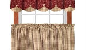 Window Curtains Walmart Canada by Curtains Favored Walmart Red Sheer Curtains Dreadful Red