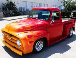 100 Classic Trucks For Sale By Owner Pin By Wayne Jones On Bad Ass Cars Pinterest D Trucks