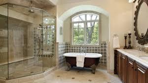 das badezimmer planen heim und garten