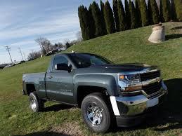 Eldersburg new Vehicles for Sale
