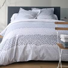 housse de couette burberry parure de lit fantaisie linge de maison de qualité tradition