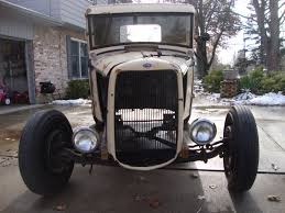 1932 Ford Truck Pickup Hot Rod Street Rod Deuce Steel Vintage 32 Rat ... 1956 Ford Truck Classic Rat Rod Hot 1936 Ford Pickup A New Life For An Old Photo Gallery 1964 Econoline Is Oldschool Hot Rod Fordtruckscom 1928 Trucks Roadster Pictures Cars 1932 Truck Street Deuce Steel Vintage 32 Rat 1949 F1 2016 Kavalcade Of Kool Youtube 1955 F100 Los Angeles Car Dealer Locates Owned By Ed Roth News Tagged Killfab Clothing Co Posies Rods And Customs Super Slide Springs Parts