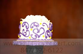 Show Me Your Sam s Club Cake Pics CostCo Whole Foods Kroger