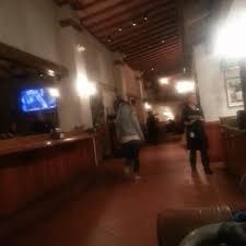 Olive Garden Italian Restaurant 163 s & 226 Reviews