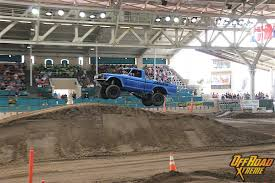 Top 5 Vehicles From 2016 Tuff Trucks At The San Diego Fair | Jungle ... Nw Monster Nationals Tuff Trucks Rd1 2016 Youtube Photo Gallery Plymouth County Fair 72514 Le Mars Top 5 Vehicles From At The San Diego Jungle Kme 103 Rearmount Aerial Truck Fire For Sale Gorman Preparation What It Takes To Compete In Tonys And Antiques Newhiluxnet View Topic 2014 73115 Daily Sentinel Challenge Australia Home Facebook M1070 Tank Hauler Nevada