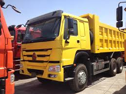 China Sinotruk HOWO Widely Used Heavy Duty Tipper Dump Truck For ... Tradekorea China Sinotruk Howo Widely Used Heavy Duty Tipper Dump Truck For 84 Dumper Trucks 2011 Kenworth T800 For Sale Spokane Wa Buy Best Popular In Africa Factory 6x4 Beiben U Type 50 T Truckiben 2018 Mack Gu432 Dump Truck For Sale In Pa 1014 Subaru Mini With Youtube Autocar Commercial 1987 Dk64 Over 26000 Gvw Dumps 50ton Tipping Trailerdump 1981 Intertional 2554 Single Axle Sale By Arthur