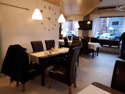 bei maja polnisches restaurant troisdorf