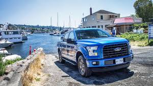 The Best-Selling Cars In Canada – 2015 So Far | AutoTRADER.ca Best Selling Pickup Truck 2014 Lovely Vehicles For Sale Park Place Top 11 Bestselling Trucks In Canada August 2018 Gcbc These Were The 10 Bestselling New Cars And Trucks In Us 2017 Allnew Ford F6f750 Anchors Americas Broadest 40 Years Tough What Are Commercial Vans The Fast Lane Autonxt Brighton 0 Apr For 60 Months Fseries Marks 41 As A Visual History Of Ford F Series Concept Cars And United Celebrates Consecutive Of Leadership As F150