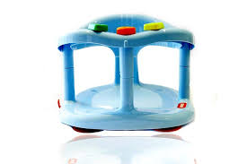 Inflatable Bath For Toddlers by Top 10 Best Bathtubs For Toddlers