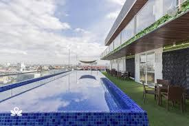 100 What Is Zen Design Hotel ZEN Rooms Selah Pods Pasay Manila Philippines