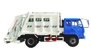 Garbage Truck Purchasing, Souring Agent | ECVV.com Purchasing ...