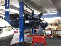 Brake And Lamp Inspection Sacramento by Unitech Auto Repair And Smog Sacramento Ca 95822 Yp Com
