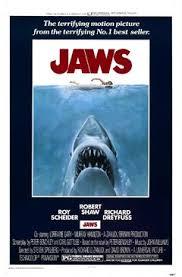 Kitchen Sink Film Wiki by Jaws Film Horror Film Wiki Fandom Powered By Wikia