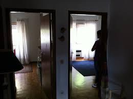 appartement avec une chambre appartement de 2 chambres sale de bains avec baignoire cuisine