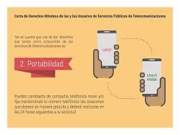 Atención Movistar MX On Twitter