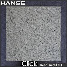 hs d055 granite floor tiles 16x16 ceramic tile cheap granite