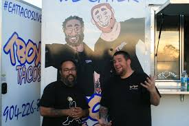 100 Two Men And A Truck Jacksonville Fl Your Favorite Food S Food Finder