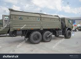 MILITARY GROUND ALABINO MOSCOW OBLAST RUSSIA Stock Photo (100% Legal ... Typhoonk The Perfect Weapon For The Fight Against Jihadists Intertional Truck Club Forum Kubinka Moscow Oblast Russia Jun 18 2015 Some Truck Projects Smcarsnet Car Blueprints Truckstop Canada Is Information Center And Portal Rebuilding An Co 4070a On Workbench Big Rigs Bangshiftcom 1971 1310 Lets See Century Wreckers In Miller Industries By Millerind Trucking Veteran Navistar Looks To Outnumber Tesla Semi 2025 An Open To Discuss Business Forums General