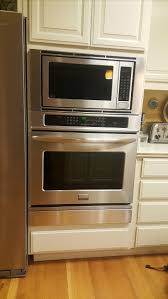 Reico Cabinets Falls Church by 10 Best Trimkits Usa Wall Oven Filler Strips Images On Pinterest