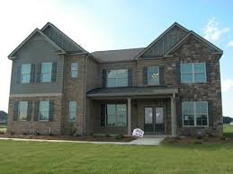 4 Bedroom Houses For Rent In Macon Ga by New Homes In Macon Ga New Home Source
