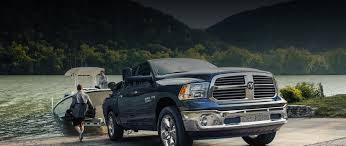 Chrysler Dodge Jeep RAM Dealer Houston TX | New & Used Cars, Service ... Lifted Trucks For Sale In Louisiana Used Cars Dons Automotive Group Research 2019 Ram 1500 Lampass Texas Luxury Dodge For Auto Racing Legends New And Ram 3500 Dallas Tx With Less Than 125000 1 Ton Dump In Pa Together With Truck Safety Austin On Buyllsearch Mcallen Car Dealerships Near Australia Alburque 4x4 Best Image Kusaboshicom Beautiful Elegant