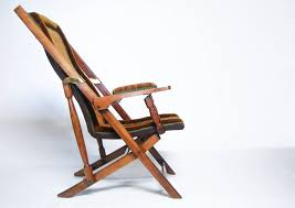 Late Victorian Campaign Style Folding Chair By Heal & Son London ... Upholstery Wikipedia Fniture Of The Future Victorian New Yorks Most Visionary Late Campaign Style Folding Chair By Heal Son Ldon Carpet Upholstered Deckchairvintage Deck Etsy 2019 Solutions For Your Business Payless Office Aa Airborne Chair With Leather Cover And Black Lacquered Oak Civil War Camp Hand Made From Bent Oak A Tin Map 19th Century Ash Morris Armchair Maxrollitt Queen Anne Wing 18th Centurysold Seat As In Museum On Holdtg Oriental Hardwood Cock Pen Elbow Ref No 7662