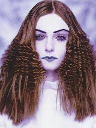 162 Best Halloween Inspiration Images by 100 Best Halloween Wigs And Hair Images On Pinterest Halloween