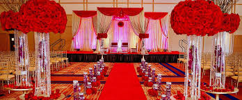 Best Wedding Stage Decorators In Pondicherry