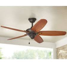 Altura 56 Inch Ceiling Fan Light Kit by Home Decorators Collection Sudler Ridge 60 In Led Brushed Nickel