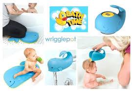 Bath Spout Cover Target by Bath Spout Cover Babies R Us 100 Images T4schumacherhomes