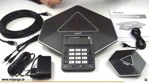 Yealink CP860 IP Konferenztelefon Review / Unboxing | Voipango.de ... Yealink Sipt41p T41s Corded Phones Voip24skleppl W52h Ip Dect Sip Additional Handset From 6000 Pmc Telecom Sipt41s 6line Phone Warehouse Sipt48g Voip Color Touch With Bluetooth Sipt29g 16line Voip Phone Wikipedia Top 10 Best For Office Use Reviews 2016 On Flipboard Cp860 Kferenztelefon Review Unboxing Voipangode Sipt32g 3line Support Jual Sipt23g Professional Gigabit Toko Sipt19 Ipphone Di Lapak Kss Store Rprajitno