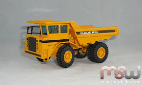 1:50: Euclid R 32 Dump Truck, Joal Tachi Euclid R40c Rigid Dump Truck Haul Trucks For Sale Rigid Euclid R45 Old Trucks2 Pinterest Buffalo Road Imports Galion Roller Rounded Frame On Ashtray 1993 R35 Off Road End Dump Truck Demo Youtube R50_rigid Year Of Mnftr 1991 Pre Owned Eh 11003 Rigid Dump Truck Item 4852 Sold December 29 Constr R50 Articulated Adt Price 6687 Mascus Uk Used R35 1989 218 Ho 187 R30 Dumper Reymade Resin Model Fankitmodels Cstruction Classic 1940s R24 And Nw Eeering Crane Hitachi Euclidr400 1999