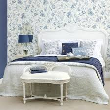 Bedroom Wallpaper Ideas Bq Decorating Mesmerizing Room Decor Beautif