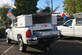 Utility Beds, Service Bodies, And Tool Boxes For Work Pickup Trucks ... Ute Car Table Pickup Truck Storage Drawer Buy Drawerute In Bed Decked System For Toyota Tacoma 2005current Organization Highway Products Storageliner Lifestyle Series Epic Collapsible Official Duha Website Humpstor Innovative Decked Topperking Providing Plastic Boxes Listitdallas Image Result Ford Expedition Storage Travel Ideas Pinterest Organizers And Cargo Van Systems Pictures Diy System My Truck Aint That Neat