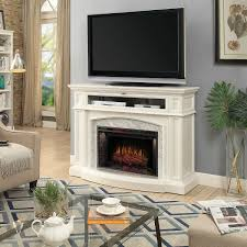 The Great Debate Stacking TVs And Fireplaces Home And