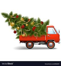 Red Christmas Truck Royalty Free Vector Image - VectorStock Amscan 475 In X 65 Christmas Truck Mdf Glitter Sign 6pack Hristmas Truck Svg Tree Tree Tr530 Oval Table Runner The Braided Rug Place Scs Softwares Blog Polar Express Holiday Event Cacola Launches Australia Red Royalty Free Vector Image Vecrstock Groopdealz Personalized On Canvas 16x20 Pepper Medley Little Trucks Stickers By Chrissy Sieben Redbubble Lititle Lighted Vintage Li 20 Years Of The With Design Bundles