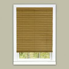 Menards Sliding Glass Door Blinds by Window Blinds Window Blinds At Menards Full Size Of Patio Doors