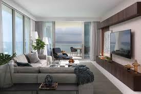 100 Homes Interior Designs Residential Design Portfolio By Miami