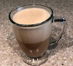Bulletproof Keto Coffee