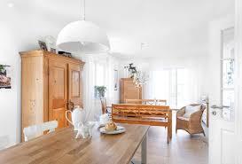 schwörer haus modernes landhaus kundenhaus