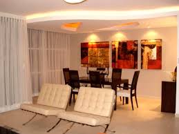 Lovely Gypsum Ceiling Designs Dining Room Phenomenal Design