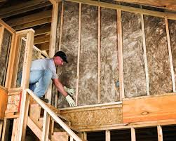 Insulating Cathedral Ceiling With Roxul by Why Batt Insulation R Value Residential Products Online