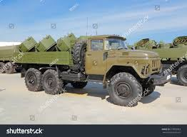 KUBINKA MOSCOW OBLAST RUSSIA JUN 19 Stock Photo (Edit Now)- Shutterstock Kadamovskiy Traing Ground Rostov Region Russia August 2017 1980 Ih Scout Ii Raffle Ih8mud Forum Moscow 23rd Aug A Vepr Next Offroad Pickup Intertional Binder 4x4 1969 Builds And Project Cars Forum Released 9400i With Century 9055 Old Trucks Hcvc Vintage Truck Club 1953 Harvester Hot Rod The Hamb Intertional F2674 Logging Truck On The Workbench Big Rigs Budapest To Host V4 Road Haulage Business