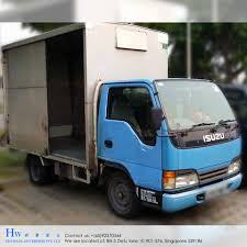 Commercial Van Rental | Facebook Enterprise Truck Rental Moving Review Rent A Moving Truck August 2018 Discounts Rentals Help Manale Landscape Grow Management Driving School Orlando Fl Ford E450 Van Trucks Box For Cargo And Pickup Car Sales Certified Used Cars Suvs Sale Small Unlimited Mileage Best Of Lovely Stock Photos Images Alamy 2017 Ford E350