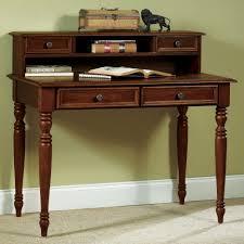 Drop Front Secretary Desk by Desks Tall Secretary Desk Cheap Desks Home Office For Small