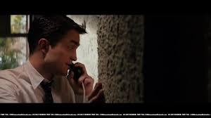 Alex Pettyfer Gained 27lbs For by 600 High Quality Screencaps Of Robert Pattinson U0027s U0027life