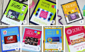 Free Printables} 7 Ways To Say Thank You With Gift Cards | GCG 11 Things Every Barnes Noble Lover Will Uerstand You Buy The And Nook Glowlight 3 How To Maximize Chase Freedom 5x Bonus For Q2 2017 Free Printables Key Ring Full Of Gift Cards Teacher Gcg And Birthday Alanarasbachcom At Tidewater Community College 44 Photos 15 Online Bookstore Books Nook Ebooks Music Movies Toys Booksellers 12 19 Reviews Toy Stores 122 124 Bookstores Yale A Store The Shops